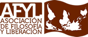 Asociación de Filosofía y Liberación
